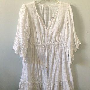 White House Black Market Dress - Medium